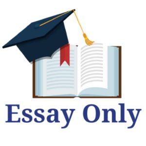 Placement of thesis statement in essay paper